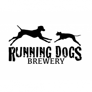 runningdogs