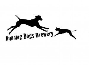 Running-Dogs1-300x221