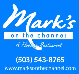 marks-channel