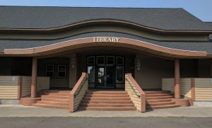 sthelens-library