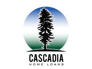 Cascadian1