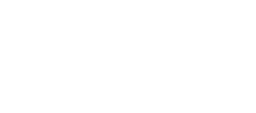 Discover Columbia County Events