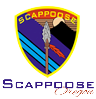 Scappoose Oregon