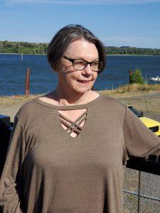 Susan Conn