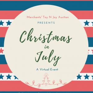 toy-joy-christmas-july-logo