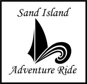 Sandislandadventureride